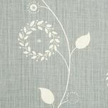 gypsy garland