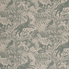 Mark_Hearld_Harvest_Hare_fabric_Dawn_Grey_1024x1024